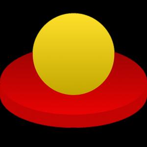 Disk Jumper